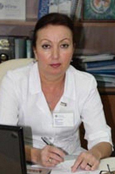 tsentr-planirovaniya-semi-stavropol-otzivi