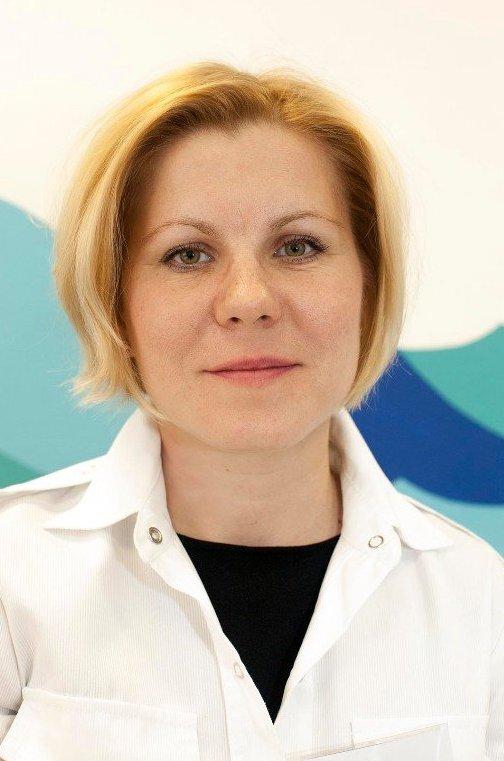 Ай-петри санаторий профили лечения