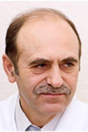 Как можно лечить рак предстательной железы