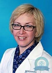 диетолог эндокринолог воронеж