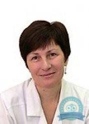 Российская гастроэнтерологическая ассоциация член долгова татьяна ивановна