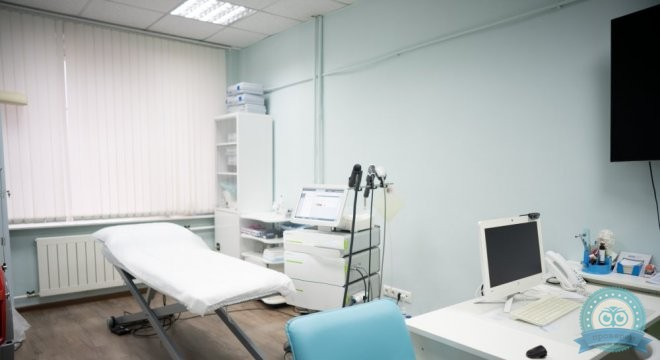 HBP clinic